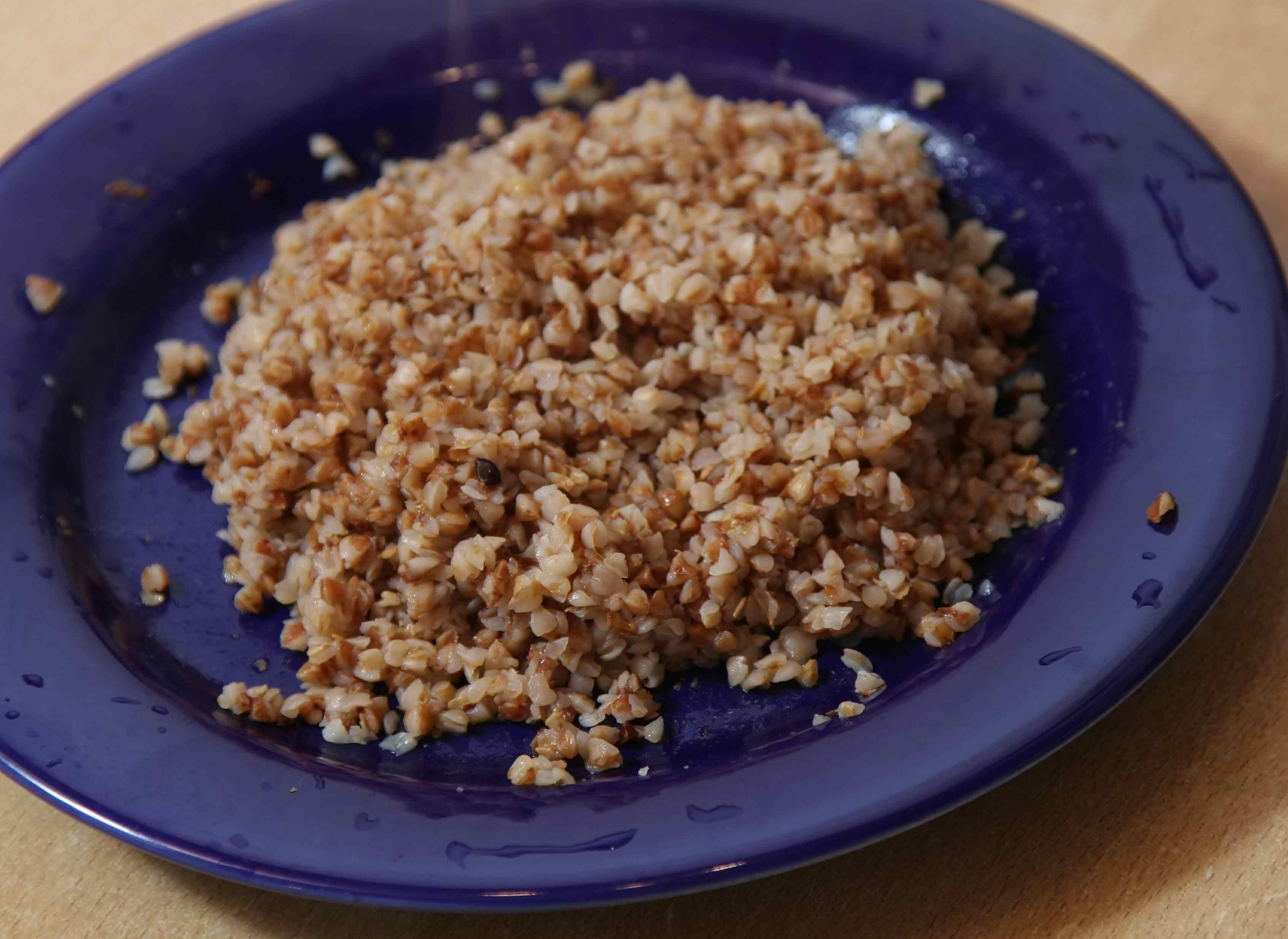 Слоеное тесто рецепты из него с джемом