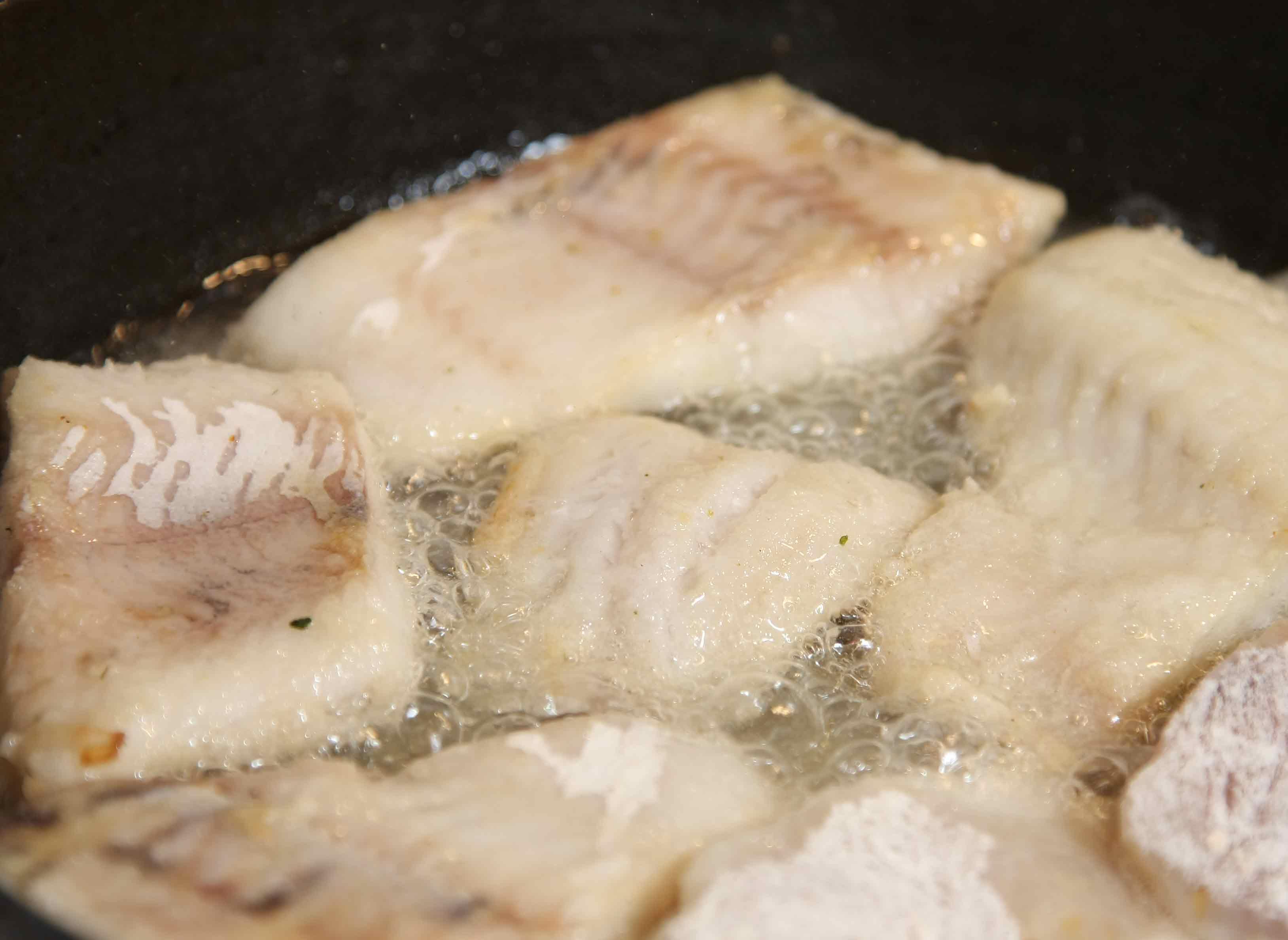 приготовление судака в духовке рецепты с фото