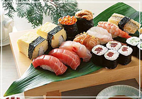 yaponskaya kuxnya 300x213 Японская кухня.