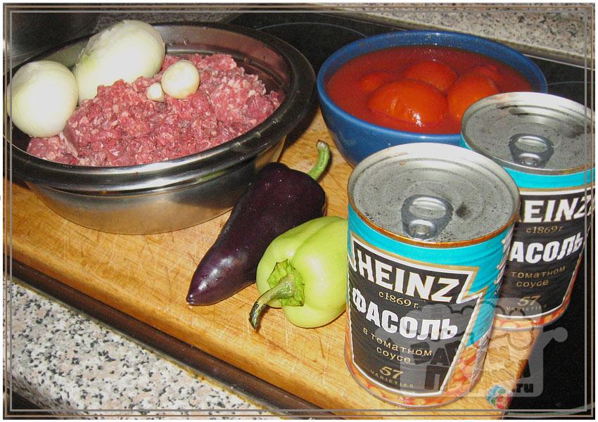 Как приготовить лапша по домашнему