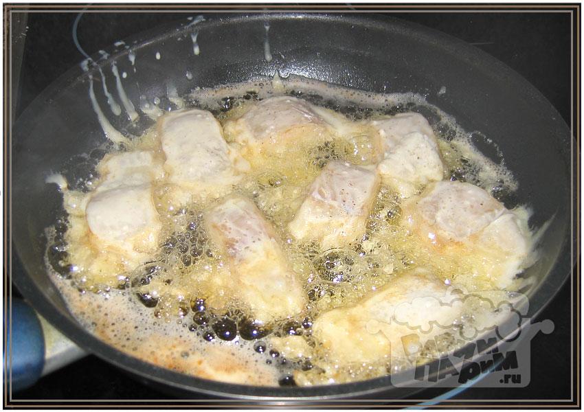 Приготовить вкусное мясо из говядины