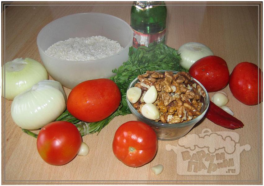 Как приготовить тесто на уклейку