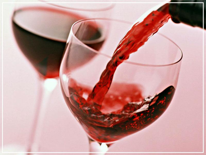 Алкоголизм или алкогольная зависимость, лечение