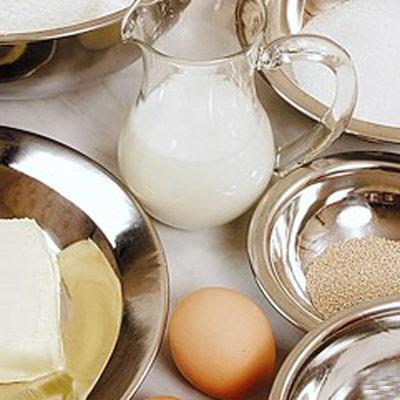 Как приготовить вкусный жульен с грибами и курицей